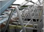 Rangka atap baja ringan, https://jualgentengmetal.wordpress.com